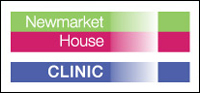 Newmarket_house_clinic
